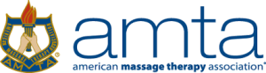 american_massage_therapy_associatioin