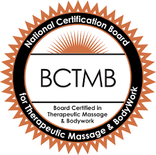 board_certified_theropeutic_massage_bodywork